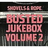 Busted Jukebox Volume 2