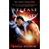 Release By Treaty (Alien Shapeshifter Romance) (Qui Treaty Collection Book 2)