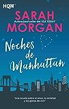 Noches de Manhattan: Desde Manhattan con amor (1) (HQN)