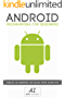 ANDROID: Learn Android Programming FAST! (2nd Edition) (android app development, mobile app development, app developer, windows 8 app development)