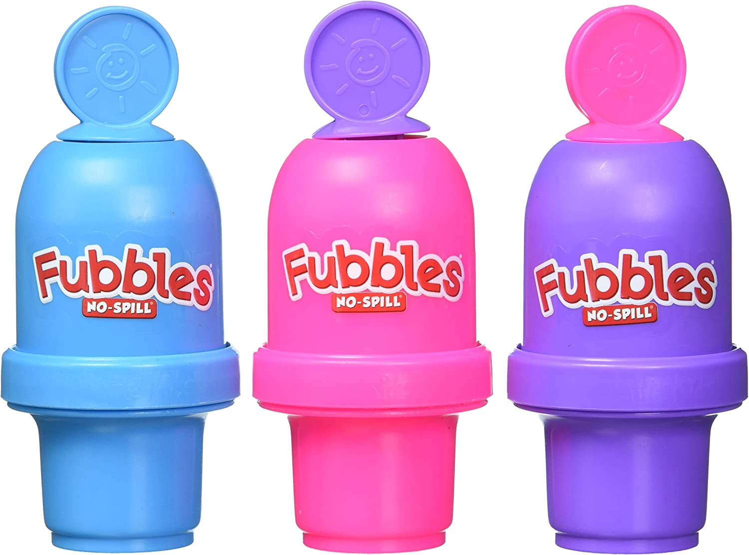 Multi Dinsmores Unisexs BFRS Bubble Floats RED Small