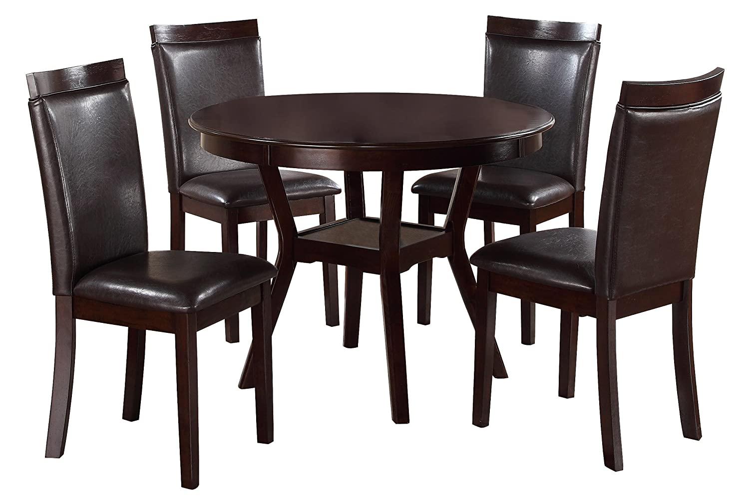 Supreme Dining Table Price List Choice Image Dining  : 81aSLFkUf0LSL1500 from sorahana.info size 1500 x 1010 jpeg 175kB