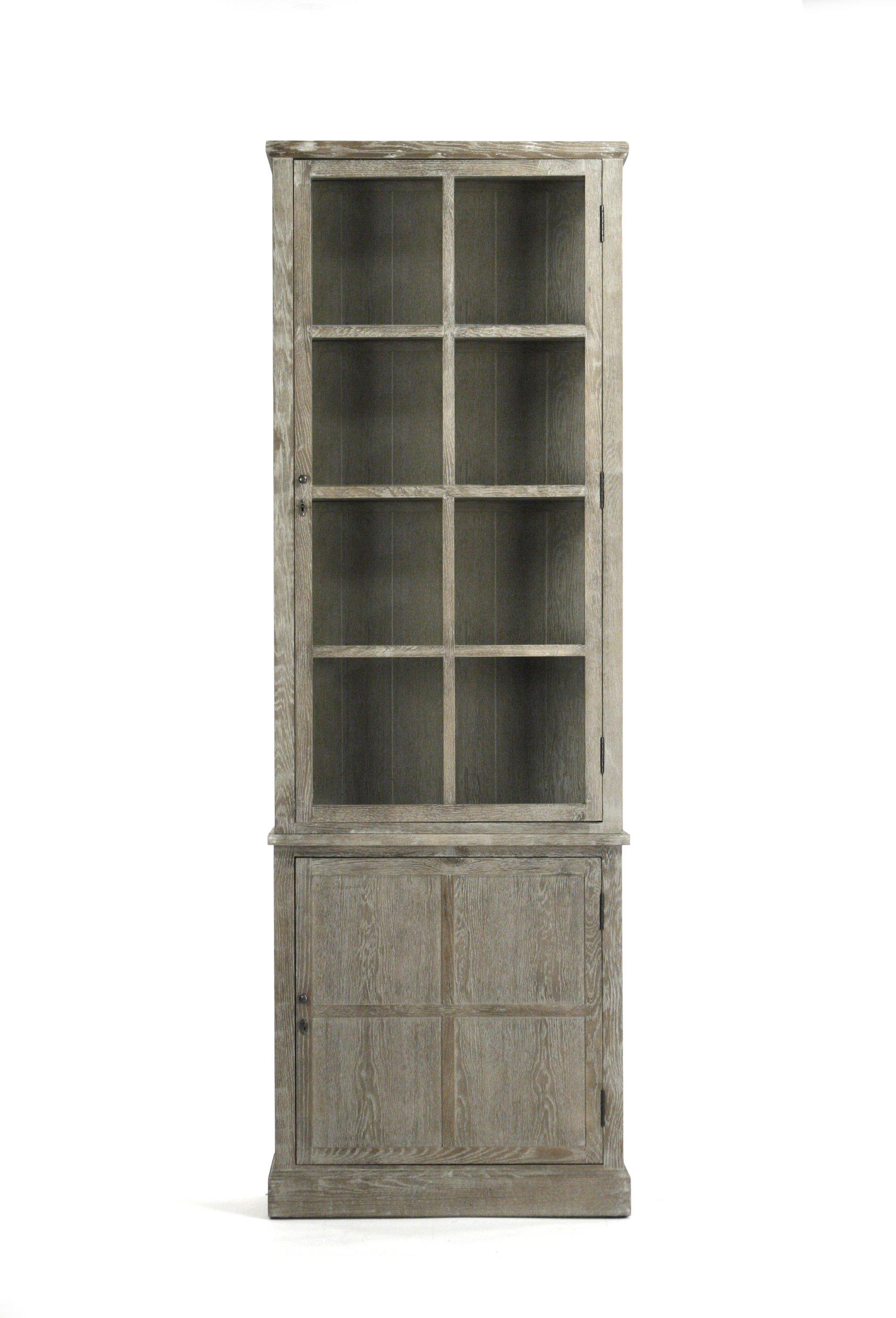 Zentique Swain Cabinet by Zentique (Image #1)