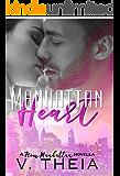 Manhattan Heart (From Manhattan Book 5)