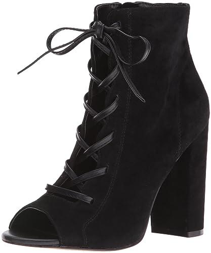 5e1108819e6578 Sam Edelman Women s Yvie Ankle Bootie