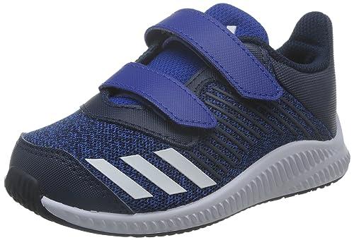 scarpe 23 bambina adidas