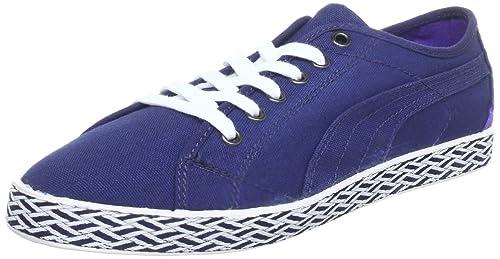 PUMA women Kamila Espadrille Sneaker 354797 04