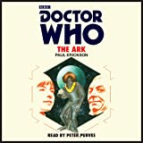 Doctor Who: The Ark: 1st Doctor Novelisation (BBC Audio)
