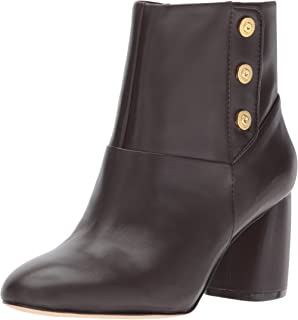 9923766c562 Amazon.com  Nine West Women s Ooohaah Fabric Over The Knee Boot  Shoes
