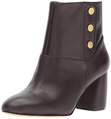 Nine West Kirtley Button Bootie