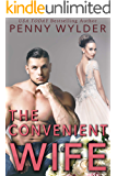 THE CONVENIENT WIFE