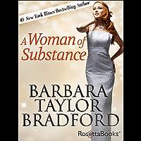 A Woman of Substance (Emma Harte Series Book 1)