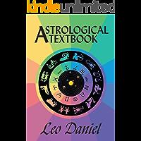 Astrological Textbook