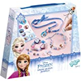 Totum Disney Frozen Snow Gioielli