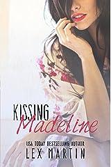 Kissing Madeline (Dearest Book 3) Kindle Edition