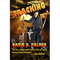 Tracking (English Edition)