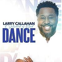 Dance (Live)