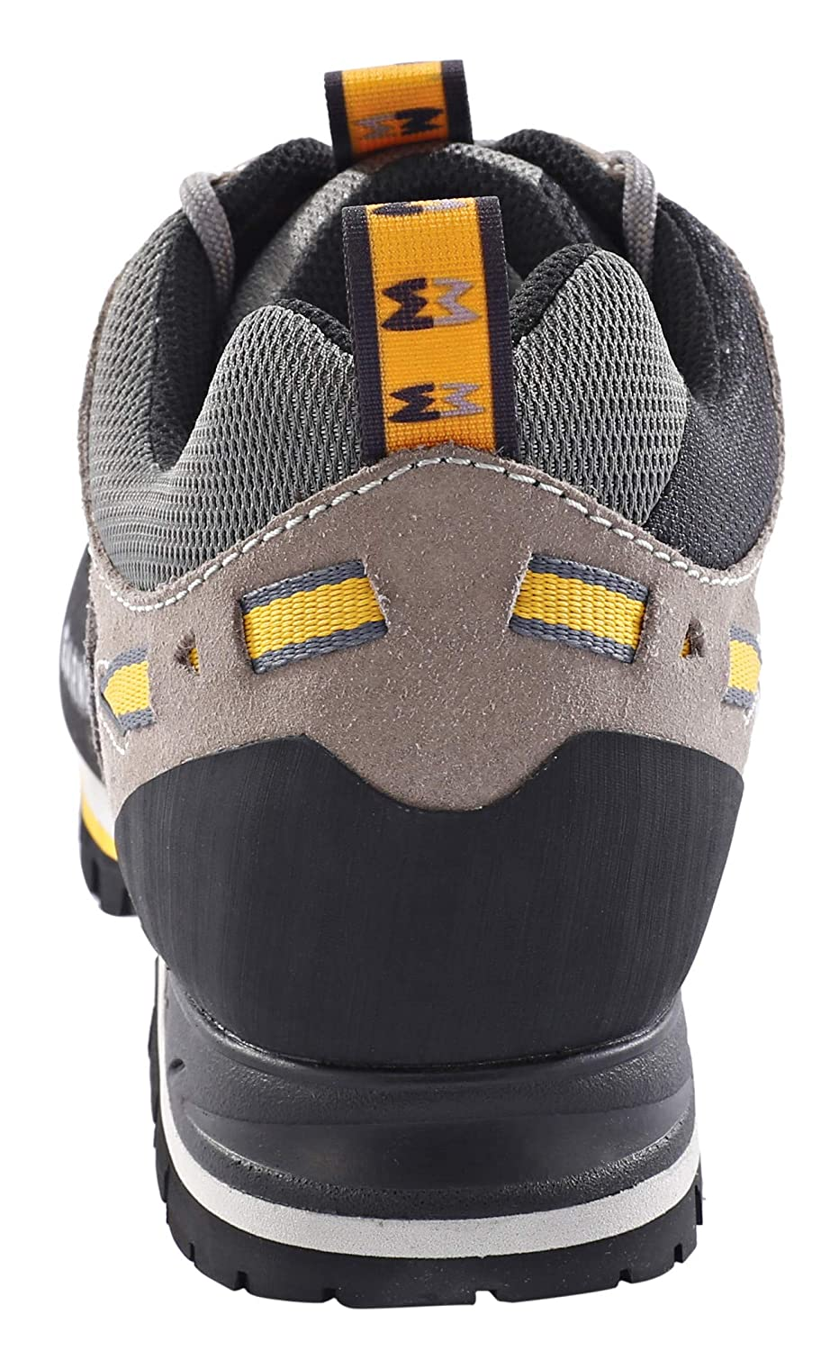 Garmont Mens Dragontail MNT GTX Approach Shoes