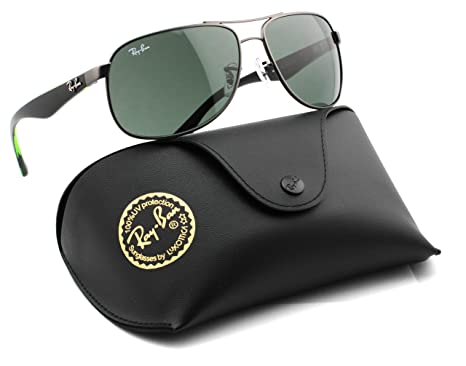 9d2333a681 Image Unavailable. Image not available for. Color  Ray-Ban RB3502 ...