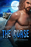 The Curse (Shifter Origins)