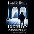 The Uccello Connection (Book 10) (Genevieve Lenard)