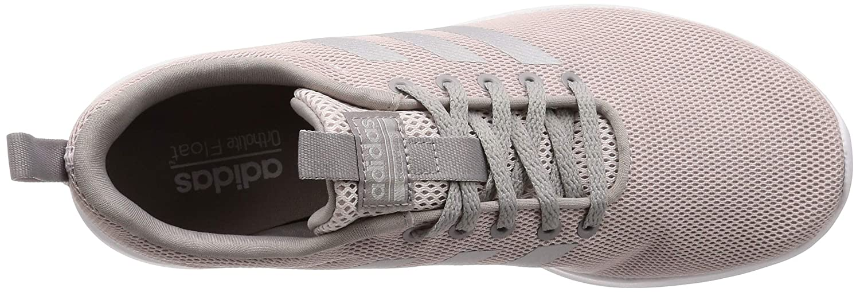 adidas Lite Racer CLN, Chaussures de Running Femme: Amazon