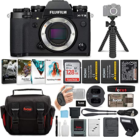 Fujifilm 16588509 product image 5