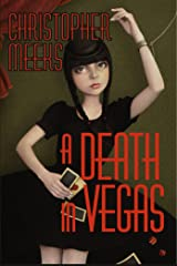 A Death in Vegas Kindle Edition