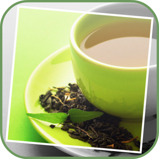 teas for weight loss amazon