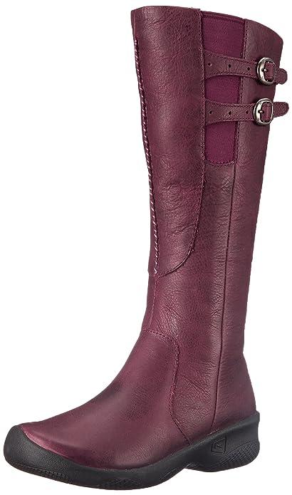 ee3cf7974160 KEEN Women s Bern Baby Bern Casual Boot