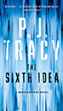 The Sixth Idea (A Monkeewrench Novel Book 7)