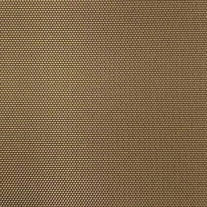 Hausnummer 4 Edelstahl V2A Bauhaus Design 2D Schieferplatte 30x20cm Hausschild