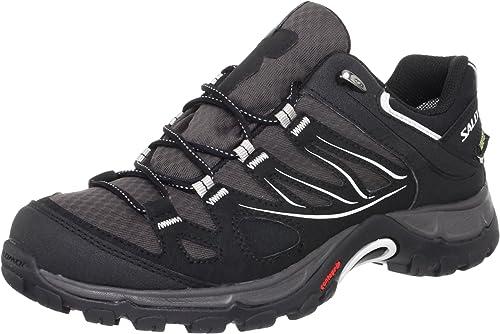 SALOMON Ellipse GTX, Women's Hiking Shoes