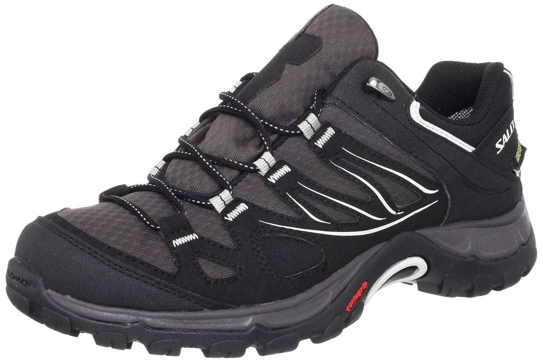 chaussure de marche salomon