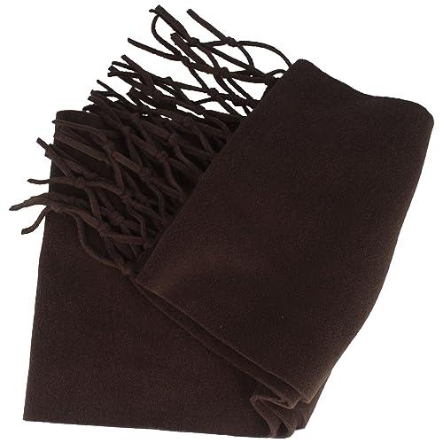 LOEVENICH - Set de bufanda, gorro y guantes - para mujer