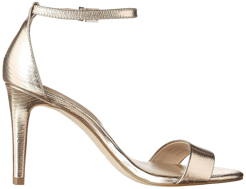 Aldo Womens CARDROSS Heeled Sandal