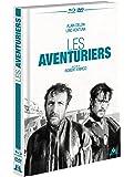 Les Aventuriers [Édition Digibook Collector Blu-ray + DVD + Livret] [Édition Digibook Collector Blu-ray + DVD + Livret]