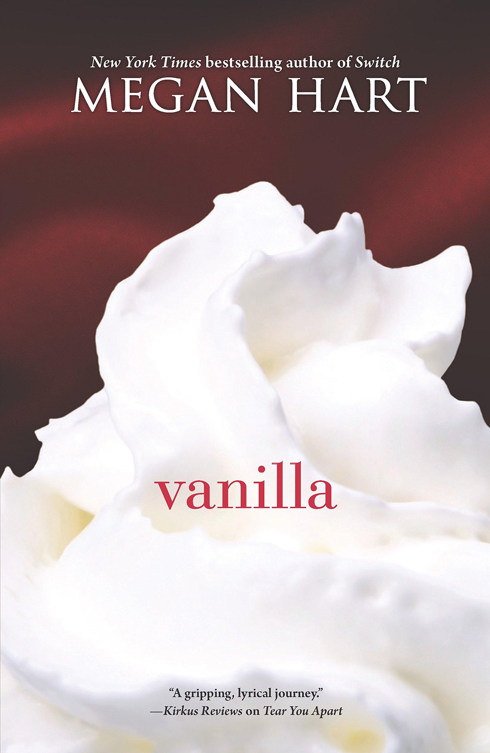 Download Vanilla pdf epub