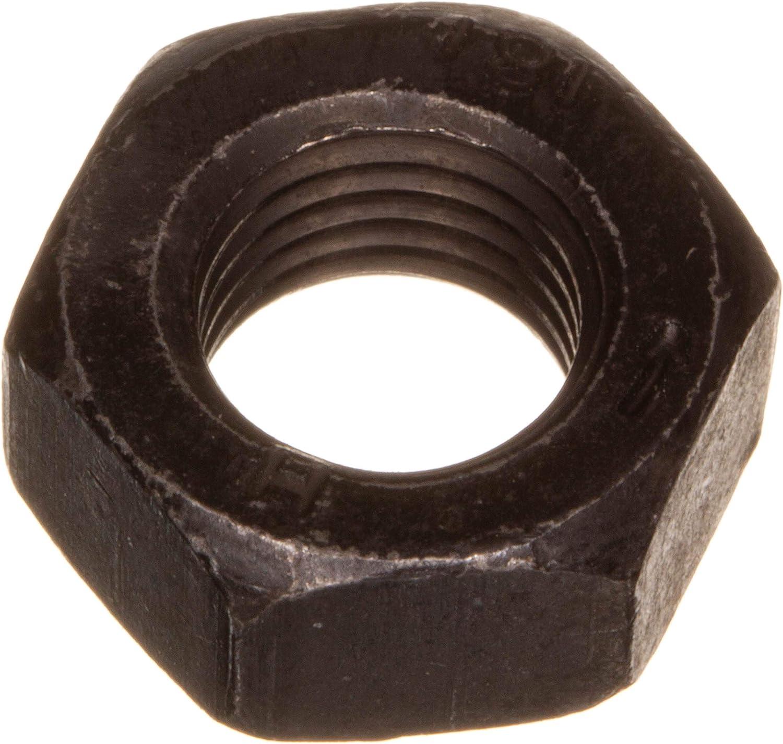 1 Stück Gewindestange M8 Rechts 4 Muttern Links Gewinde  160 mm 4.84€//1Stk