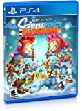 Scribblenauts Showdown for PlayStation 4
