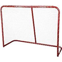 Franklin Sports NHL 54 in. Steel Street Hockey Goal