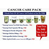 Buy Pavtan Cancer Care Aata Online at Low Prices in India
