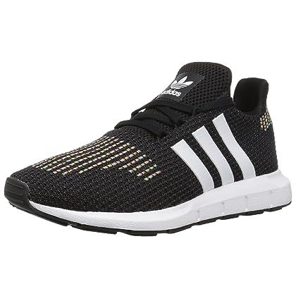 3019b84189753 adidas Originals Women s Swift W Running-Shoes