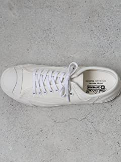 Jack Purcell Rally 3231-599-1421: White