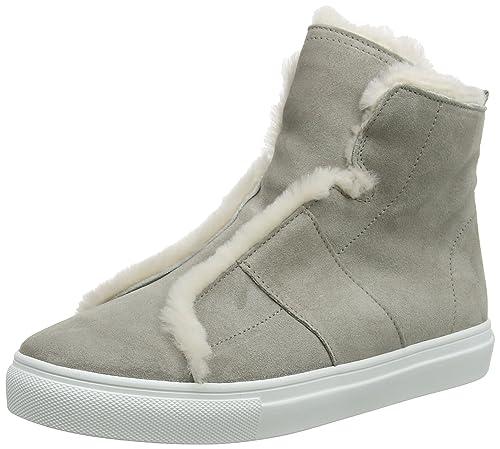 Kennel und Schmenger Damen Basket Hohe Sneaker   Amazon    Schuhe 741ad2