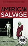 American Salvage (Made in Michigan Writers Series)