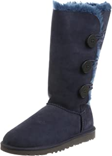 bede79e2b2ef9 UGG Women s Bailey Button Triplet