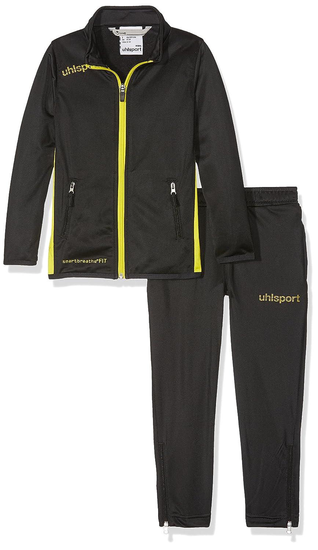 Uhlsport Essential Classic Anzug Herren Trainingsanzug