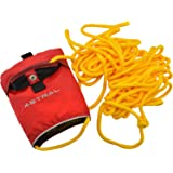 Astral Throw Rope, Life Jacket PFD Accessory