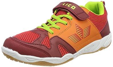 Vs Lico Chaussures Adulte Indoor Multisport Mixte Sport z505qFw